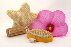 wellness fotografia stock