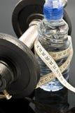 Wellness Stock Photos