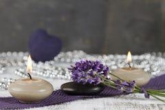 wellness Royaltyfria Bilder