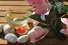 wellness Στοκ εικόνες με δικαίωμα ελεύθερης χρήσης