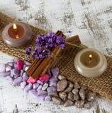 Wellness Royalty Free Stock Photo