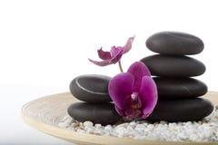 wellness w spa. Zdjęcia Stock