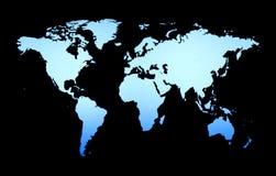 Welt Lizenzfreie Stockfotos