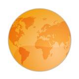 Welt Lizenzfreie Stockbilder