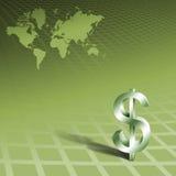 Weltgeld