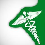 Weltgesundheitstag, Lizenzfreie Stockfotos