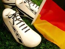 Weltmeisterschaft 2010 Stockbilder
