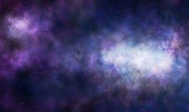 Weltraum vektor abbildung