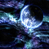 Weltraum Stockbilder