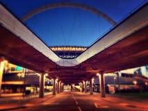 Wembley Fotografia Stock Libera da Diritti