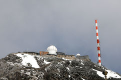 Wendelstein - Germany  Stock Photography