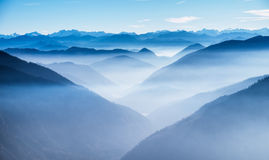 Wendelstein Royalty Free Stock Photos