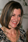 Wendie Malick Stock Images