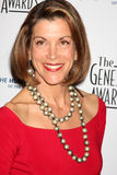 Wendie Malick Royalty Free Stock Photography