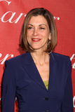 Wendie Malick Royalty Free Stock Photos