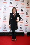 Wendie Malick Foto de Stock Royalty Free