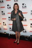 Wendie Malick. At AARP Magazine's Movies For Grownups, Beverly Wilshire Hotel, Bevely Hills, CA. 02-07-11 Stock Photos