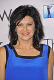 Wendy Crewson Stock Photography