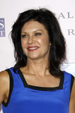 Wendy Crewson Royalty Free Stock Images