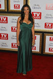Wendy Davis at the 2007 TV Guide Emmy After Party. Les Deux, Hollywood, CA. 09-16-07 Stock Image