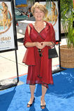 Wendy Orr royalty-vrije stock foto