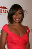 Wendy Raquel Robinson Stock Photo