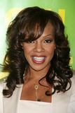 Wendy Raquel Robinson Stock Images
