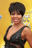 Wendy Raquel Robinson Royalty Free Stock Images