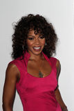 Wendy Raquel Robinson Royalty Free Stock Photography