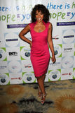 Wendy Raquel Robinson Stock Photography