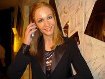 Wendy Van Dijk Stock Images