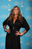 Wendy Williams Stock Photo