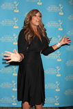 Wendy Williams. At the Daytime Creative Emmy Awards  at the Westin Bonaventure Hotel in  Los Angeles, CA on August 29, 2009 Stock Photo