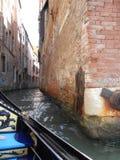 Wenecja zdjęcie stock