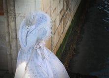 Wenecja carniva Zdjęcie Stock