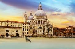 Wenecja, Italia fotografia stock