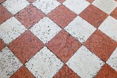 Wenecja płytki obrazy stock