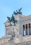 Wenecja pałac zdjęcie stock