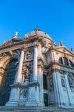 Wenecja pralnia Zdjęcie Royalty Free