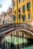Wenecja, Włochy obraz stock