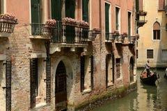 Wenecja, Włochy Obrazy Stock