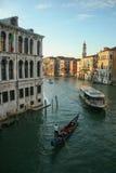` Wenecja `, Włochy obrazy stock