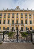 Wenen, Oostenrijk Stock Afbeeldingen
