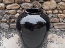 Weng (Urn) Stock Afbeeldingen