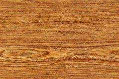 Wenge (struttura di legno) Fotografie Stock