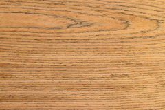Wenge veneer without any processing Royalty Free Stock Photography