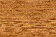 Wenge (wood texture) Stock Photos