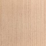 Wenge wood texture,  background Royalty Free Stock Photography