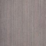 Wenge wood texture Royalty Free Stock Photos