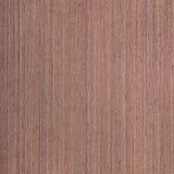 Wenge wood textures Stock Photo